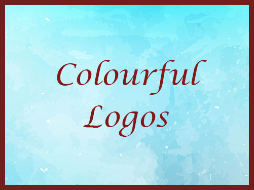 Affordable Web Design Ltd is a one-stop-shop for all your graphics needs, including logos.