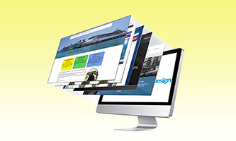 Affordable Web Design is a low cost Canadian web development firm serving all locations around the world