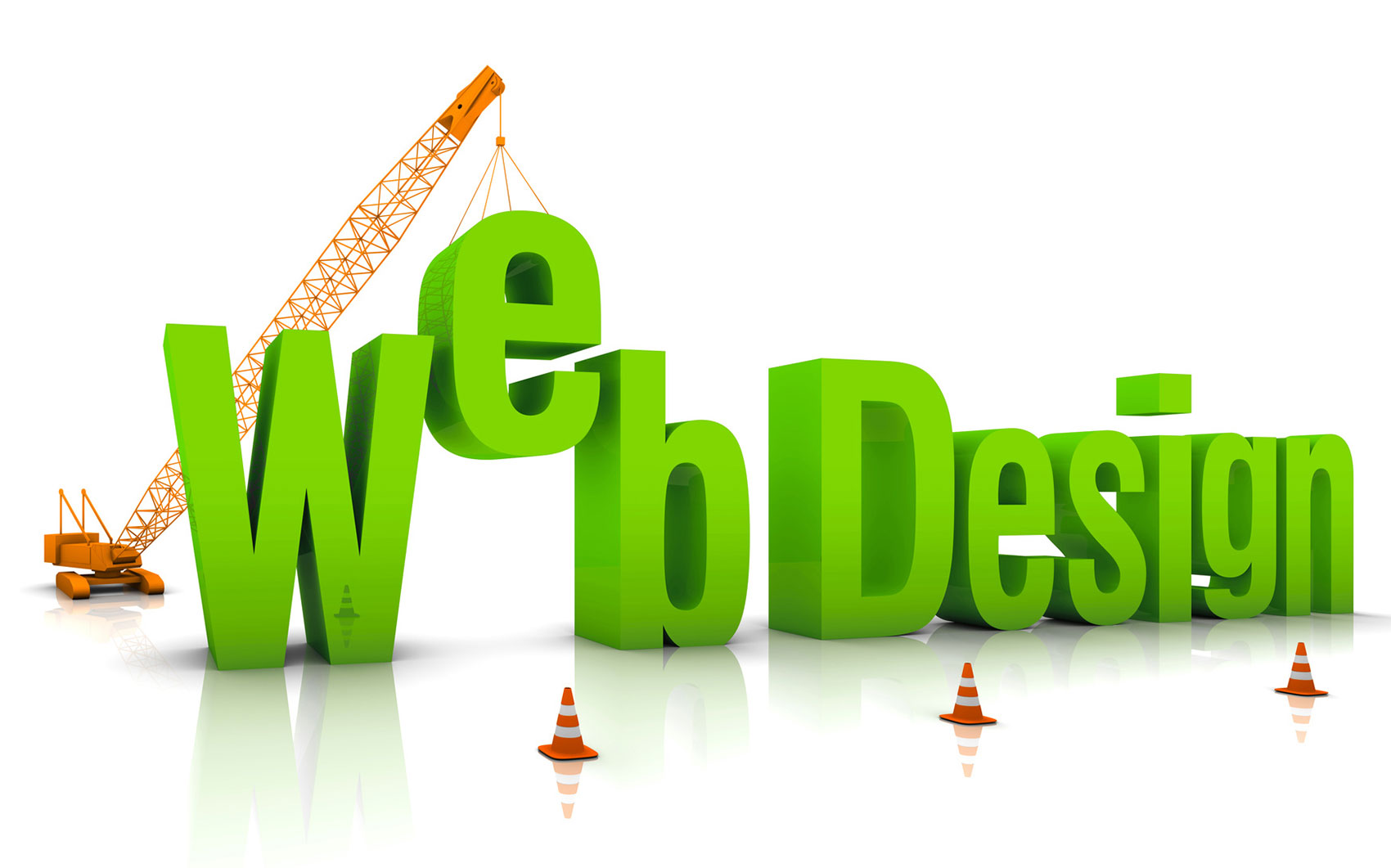 Kelowna Web Designers and Developers